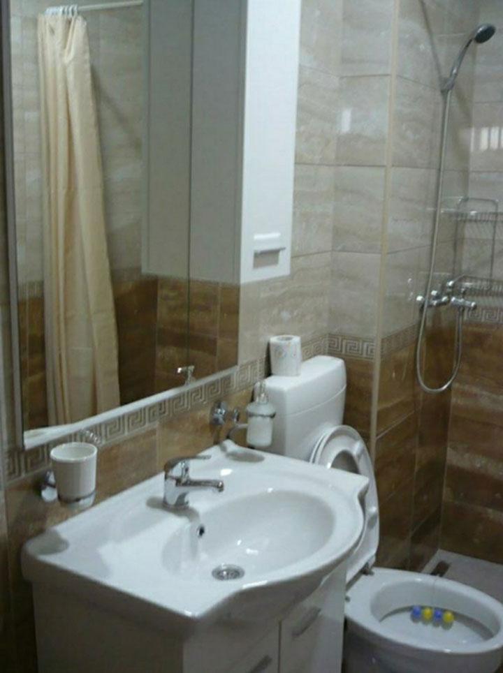 Apartman 13 720X964