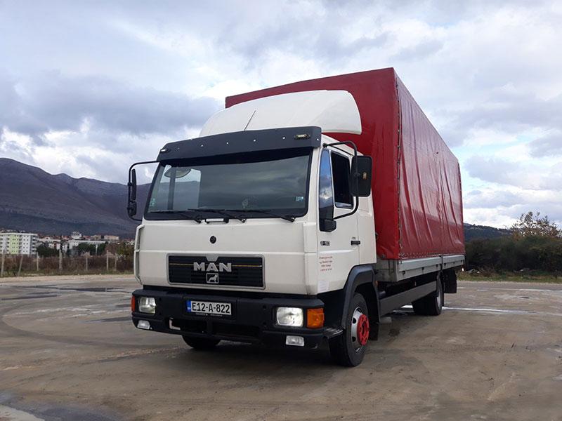 Kamionski prevoz 2 800X600